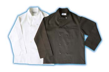 A1 Linen Towels Chef Apparel Chef Coats